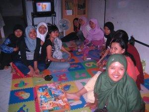 Alfala ramadan 2010