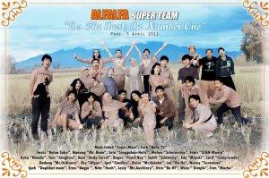 Alfalfa 2011