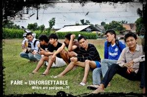 Alfalfa dalam boys band terbaru 2012