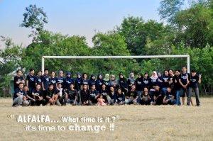 alfalfa ramadan 2011.