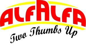 alfalfa1