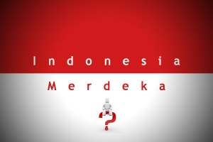 indonesia_merdeka____by_pangerankodok