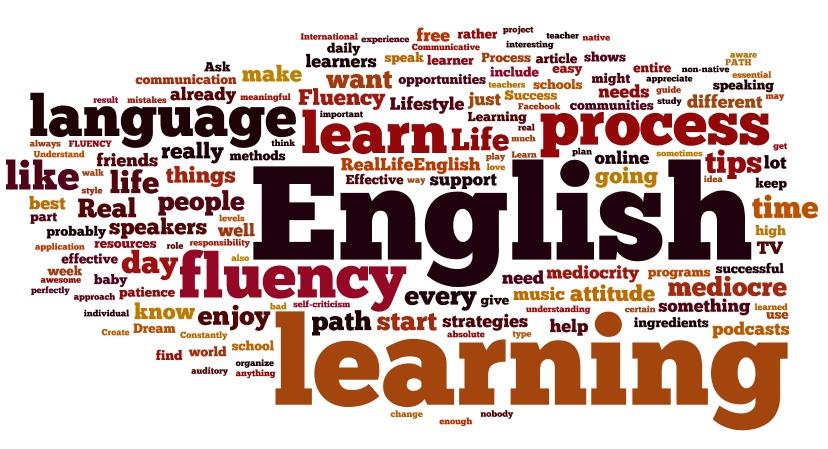 Image result for Pentingnya Skill Bahasa Inggris di Era Globalisasi