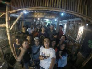 alfalfa member camp 5
